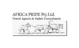 Africa_Pride