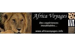 AFRICA VOYAGES