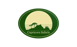CAPRICORN SAFARIS