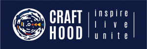 Crafthood horizontal rgb reversed