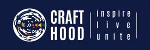 Crafthood horizontal rgb reversed