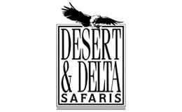 Desert_and_Delta_Safaris