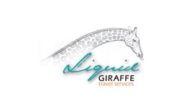 Liquid_Giraffe