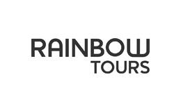 Rainbow_tours