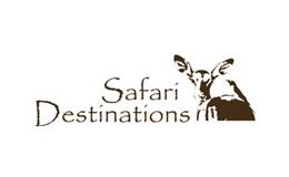 Safari_Destinations
