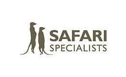 Safari_Specialists