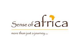 Sense_of_Africa