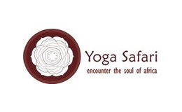 Yoga Safaris