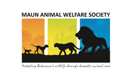 MAU ANIMAL WELFARE SOCIETY