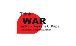 WoMen-Against-Rape