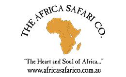 AFRICAN SAFARI COMPANY