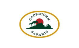CAPRICORN SAFARIS