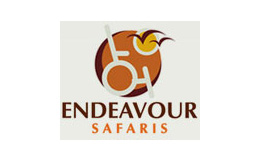 ENDEAVOUR SAFARIS