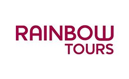 RAINBOW TOURS