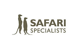 SAFARI SPECIALISTS