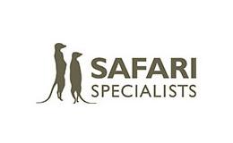 SAFARI SPECIALISTS