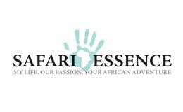 Safari Essence