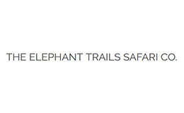 THE ELEPHANT TRAILS SAFARI CO