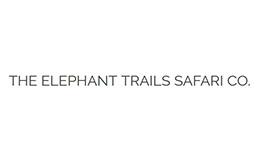 THE ELEPHANT TRAILS SAFARI CO