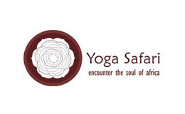 Yoga Safaris