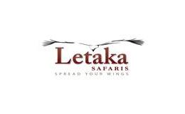 Letaka_Safaris
