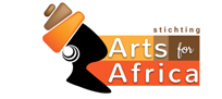 Arts for africa logo