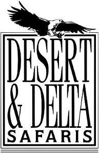 desert-delta-logo